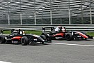 Uno-Due per la Torino Motorsport