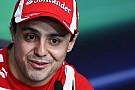 Massa spera in un weekend migliore che a Melbourne