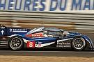 A Spa la Peugeot fa le prove generali per Le Mans