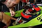 Korjus si impone in gara 1 a Monza