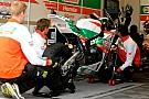 Due giorni di test al Miller in vista per la Honda