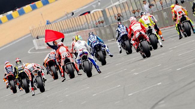 11 nuovi team in corsa per un posto sulla griglia 2012