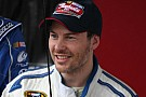 Villeneuve torna nella Nationwide con Penske