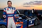 Olivier Panis dice basta alla 24 Ore di Le Mans
