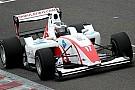 Will Bratt conquista la pole per gara 2 a Spa