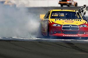 NASCAR Cup Ultime notizie Primo centro stagionale per Kurt Busch