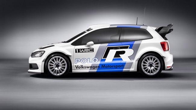 Volkswagen va a caccia di talenti in ottica 2013