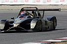 Avelon Formula con sei Wolf nella Speed EuroSeries