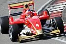 Bortolotti centra la pole per gara 1 al Nurburgring