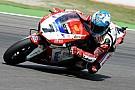 Brno, Q1: doppietta Ducati con Checa e Smrz