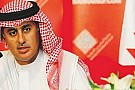 Dal Bahrein frecciate ai team per il Gp Usa