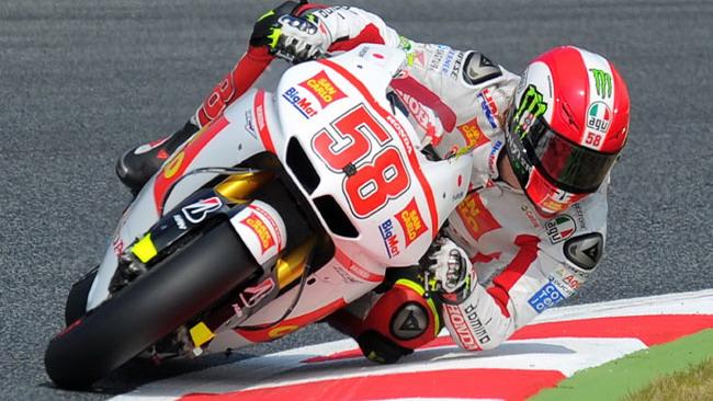 La Honda si prepara a tagliare Simoncelli e Dovizioso!