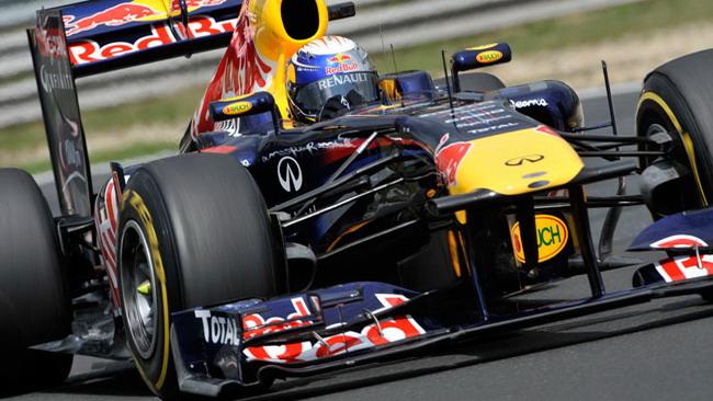 La Pirelli a Spa sceglie Soft e Medium