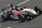 Marciello si impone di forza in gara 1 ad Adria