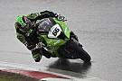 Ufficiale la rottura tra Kawasaki e Paul Bird Motorsport