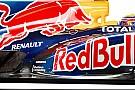 Red Bull Racing e Renault insieme per 5 anni!