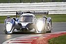 La Peugeot conquista anche Silverstone