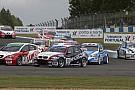 La FIA ufficializza il calendario 2012