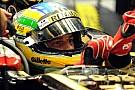 Lotus Renault multata per errata comunicazione