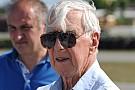 Henry Morrogh: 80 anni e non sentirli!