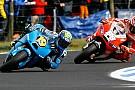 Suzuki: a Sepang la decisione sul futuro in MotoGp