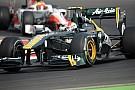 La FIA conferma i cambi di nome approvati a Ginevra