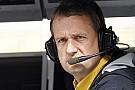 Team Lotus: Steve Nielsen nuovo direttore sportivo