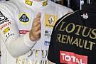 La Lotus ha passato il crash test