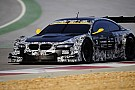 La BMW ha annunciato le sue line-up per il 2012