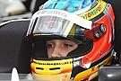 Agostini sale in Formula 3 con la JD Motorsport