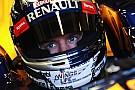 Barcellona, Day 1, Ore 11: Vettel si porta al comando