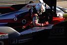 Audi subito padrone nei test di Sebring