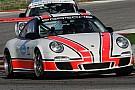 Fiducia in casa Antonelli Motorsport in vista del 2012