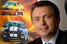 Jost Capito pronto a lasciare Ford per Volkswagen
