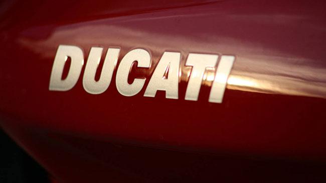 Ducati: ufficializzata la cessione ad Audi