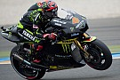 Dovizioso spera in una Yamaha ufficiale per il 2013