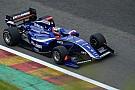 Magnussen concede il bis: pole anche per gara 2