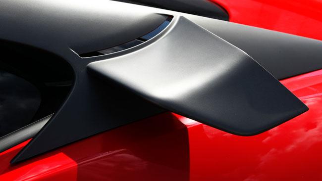 Ferrari: partita l'asta on-line a favore dei terremotati