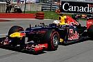 La Pirelli si aspetta strategie da due pit stop