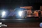 Lotterer porta l'Audi #1 in pole provvisoria in extremis