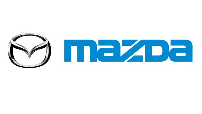 Mazda torna a Le Mans come motorista nel 2013