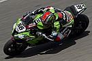 Brno, Q2: Sykes soffia la pole a Giugliano
