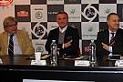 Il Giro d'Italia slitta alla prima settimana di novembre