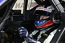 Ottimi riscontri per Martin e Leimer nel test con la BMW