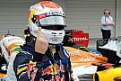 Vettel sotto investigazione per aver bloccato Alonso