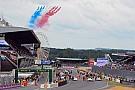 L'ACO assegna 16 inviti per la 24 Ore di Le Mans