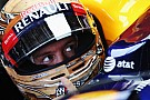 Austin, Libere 1: Vettel lascia tutti di stucco!