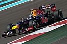 Sebastian Vettel votato sportivo europeo dell'anno