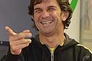 Davide Brivio gestirà le Suzuki ufficiali nel 2014!