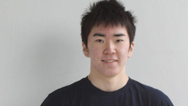Ukyo Sasahara terzo pilota dell'Euronova Racing